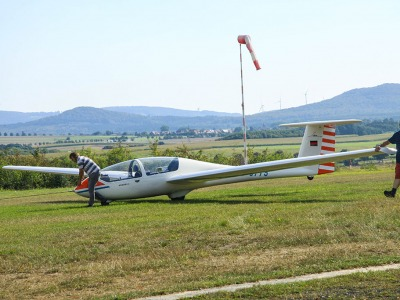 MC-Weidelsburg-16-Sa-335