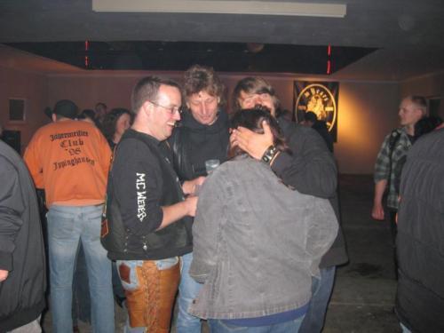mcw-2008-clubparty-028.jpg