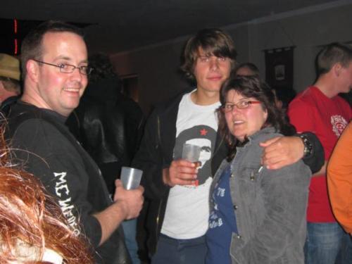 mcw-2008-clubparty-030.jpg