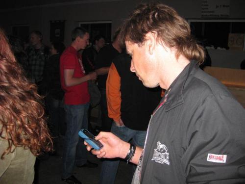 mcw-2008-clubparty-031.jpg