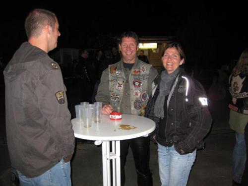 mcw-2008-clubparty-041.jpg