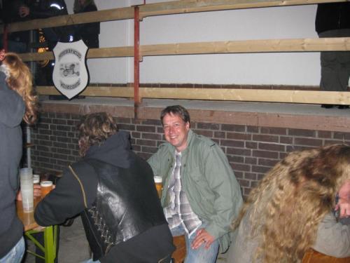 mcw-2008-clubparty-099.jpg