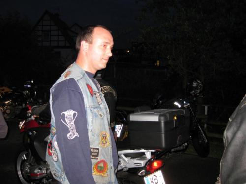 mcw-2008-clubparty-100.jpg