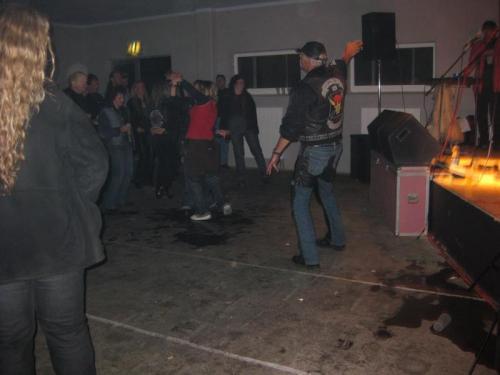 mcw-2008-clubparty-118.jpg