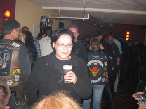 mcw-2008-clubparty-137.jpg