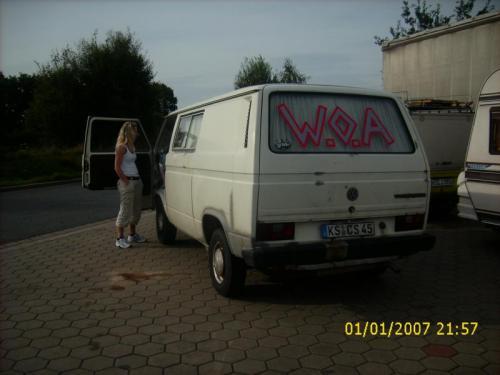 hexentour-2009-wacken-013.jpg