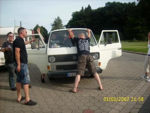 hexentour-2009-wacken-017.jpg