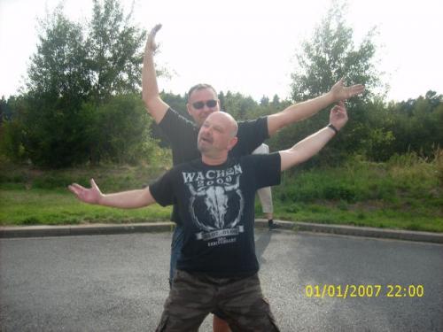 hexentour-2009-wacken-019.jpg