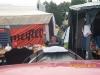 hexentour-2009-wacken-595.jpg