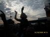 hexentour-2009-wacken-657.jpg
