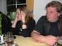 Saison- Eröffnungsfahrt 2008 Gasthof Fels