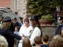Hochzeit Hannes & Karin