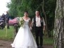 Hochzeit Hupe & Susi