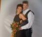 Hochzeit Maik & Rita