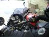 20071020-054.jpg