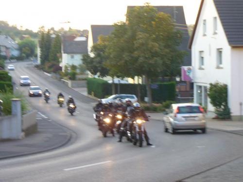 20080926weidelsburgkonstantinopel-023.jpg