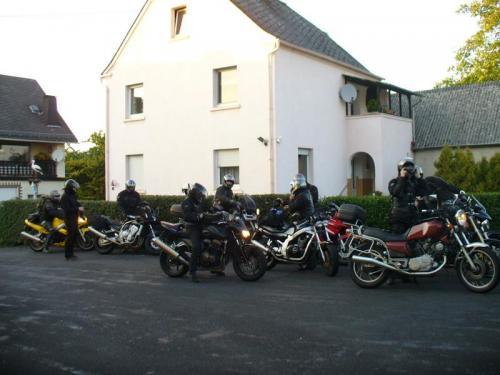 20080926weidelsburgkonstantinopel-031.jpg
