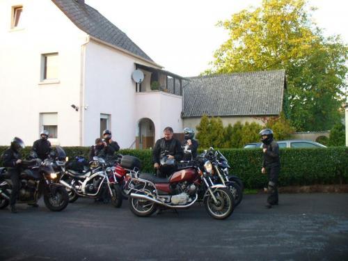 20080926weidelsburgkonstantinopel-033.jpg