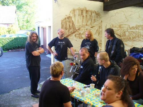 20080928kaiweidelburg-006.jpg
