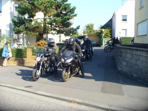 20080928kaiweidelburg-010.jpg