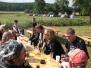 Treffen 2008