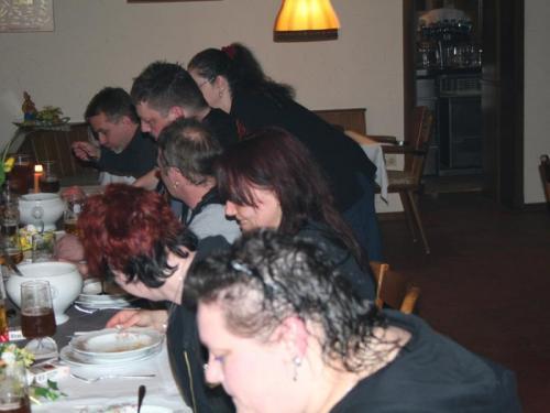 eroffnungsfahrt-moselhohe-2006-12.jpg
