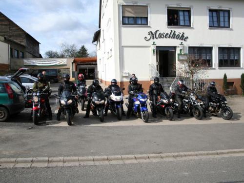 eroffnungsfahrt-moselhohe-2006-126.jpg