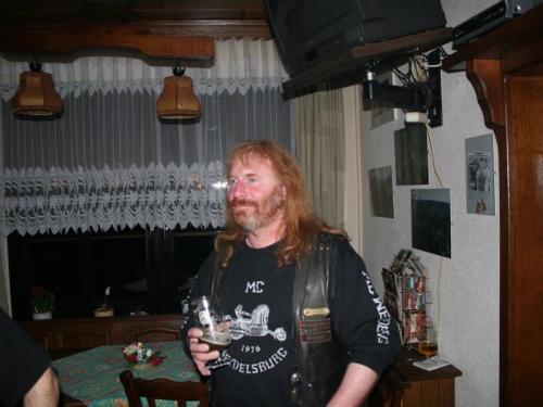 eroffnungsfahrt-moselhohe-2006-25.jpg