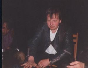 Schmitti, 23.12.1996